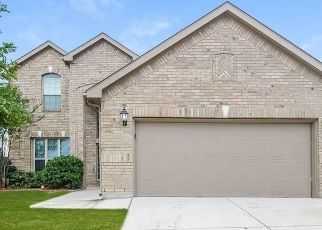 Foreclosed Home in Keller 76244 FOUNTAIN FLAT DR - Property ID: 4481806464