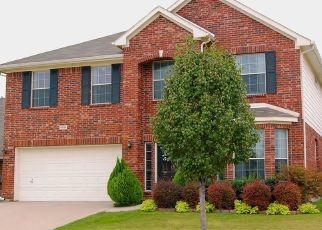 Foreclosed Home in Fort Worth 76123 SUNSET RIDGE DR - Property ID: 4481808654