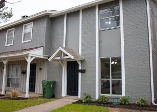 Foreclosed Home in Arlington 76013 S GRAHAM DR - Property ID: 4481811271