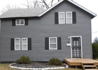 Foreclosed Home in Mount Clemens 48043 INCHES ST - Property ID: 4481829679