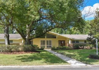 Foreclosed Home in Maitland 32751 FLAME AVE - Property ID: 4481849381