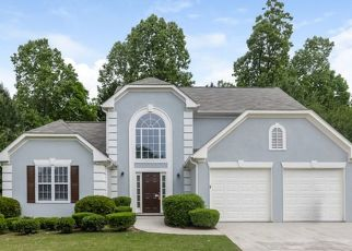 Foreclosed Home in Atlanta 30331 PROMENADE DR SW - Property ID: 4481856390
