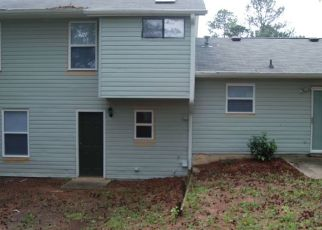 Foreclosed Home in Lithonia 30058 EASTBRIAR DR - Property ID: 4481860783