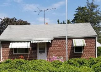 Foreclosed Home in Alexandria 22307 SMITHWAY DR - Property ID: 4481871727