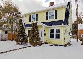 Foreclosed Home in Hempstead 11550 WASHINGTON ST - Property ID: 4481912898
