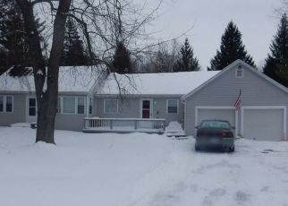 Foreclosed Home in Midland 48642 N EASTMAN RD - Property ID: 4481922530