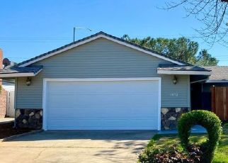 Foreclosed Home in Rancho Cordova 95670 PORTSMOUTH DR - Property ID: 4481928215