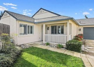 Foreclosed Home in Galt 95632 VILLAGE DR - Property ID: 4481933475