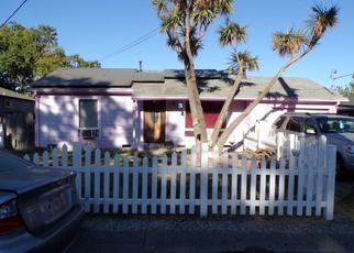 Foreclosed Home in Napa 94558 DEWITT AVE - Property ID: 4481934799