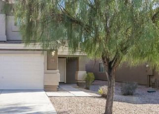 Foreclosed Home in Queen Creek 85142 W NAOMI LN - Property ID: 4481937417