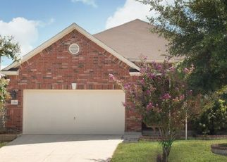 Foreclosed Home in San Antonio 78245 SUNGROVE VW - Property ID: 4481943101