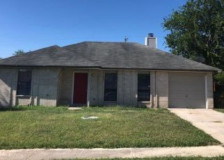Foreclosed Home in Killeen 76549 HEMLOCK DR - Property ID: 4481948812