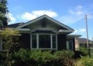 Foreclosed Home in Gary 46402 LINCOLN ST - Property ID: 4481964572