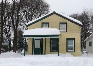 Foreclosed Home in Glens Falls 12801 DAVIS ST - Property ID: 4482027194