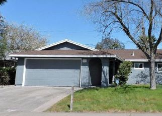 Foreclosed Home in North Highlands 95660 GLASCOW DR - Property ID: 4482050865