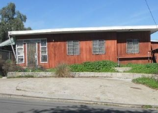 Foreclosed Home in Lemon Grove 91945 MOUNT VERNON ST - Property ID: 4482057420