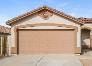 Foreclosed Home in Mesa 85209 E MESETO AVE - Property ID: 4482080186