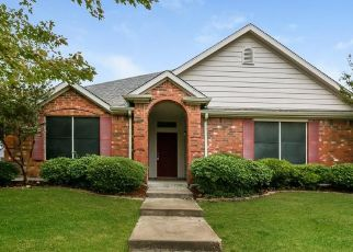 Foreclosed Home in Midlothian 76065 WHITE TAIL DR - Property ID: 4482086768