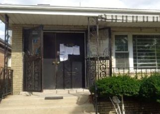 Foreclosed Home in Chicago 60620 S HALSTED ST - Property ID: 4482103858