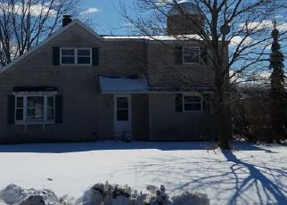 Foreclosed Home in De Pere 54115 FISH CREEK RD - Property ID: 4482118296