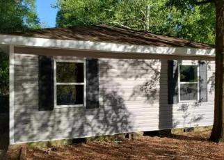 Foreclosed Home in Fayetteville 28306 PROGRESS ST - Property ID: 4482139323