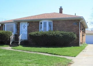 Foreclosed Home in Buffalo 14227 CEIL DR - Property ID: 4482149394