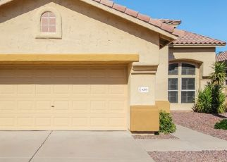Foreclosed Home in Cave Creek 85331 E DESERT MARIGOLD DR - Property ID: 4482180495