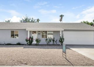 Foreclosed Home in Phoenix 85032 E JOAN DE ARC AVE - Property ID: 4482183562