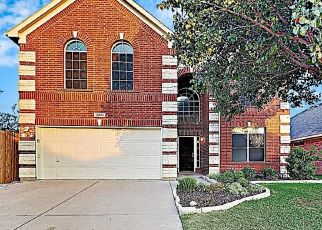 Foreclosed Home in Haslet 76052 MIDDLEGLEN RD - Property ID: 4482190118