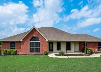 Foreclosed Home in Haslet 76052 MAXWELL RD - Property ID: 4482191889