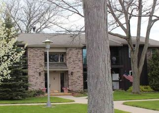 Foreclosed Home in Saginaw 48638 WESTERN DR - Property ID: 4482208524