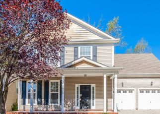Foreclosed Home in Charlotte 28214 BRIGHTHAVEN LN - Property ID: 4482245309