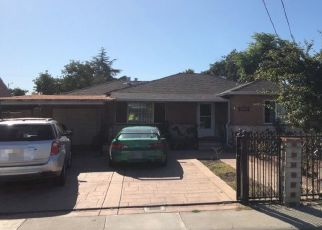 Foreclosed Home in San Jose 95116 VOLLMER WAY - Property ID: 4482269847