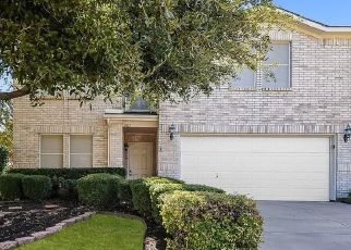 Foreclosed Home in Fort Worth 76179 COMPETITION CIR - Property ID: 4482286934