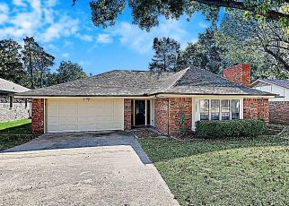 Foreclosed Home in Arlington 76016 RUSTIC FOREST TRL - Property ID: 4482288227