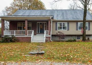 Foreclosed Home in Columbia 38401 GRAVEL HILL RD - Property ID: 4482314513
