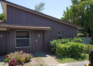 Foreclosed Home in Pompano Beach 33064 NW 4TH TER - Property ID: 4482331597