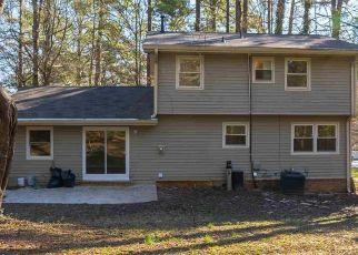Foreclosed Home in Atlanta 30349 W FAYETTEVILLE RD - Property ID: 4482338156