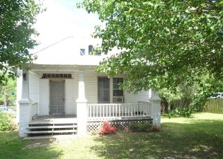 Foreclosed Home in Richmond 23234 WALMSLEY BLVD - Property ID: 4482360952