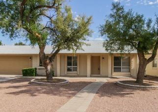 Foreclosed Home in Phoenix 85027 N 3RD DR - Property ID: 4482411300