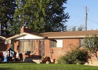 Foreclosed Home in Roy 84067 S 2050 W - Property ID: 4482412173