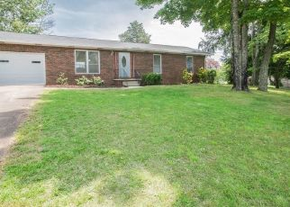 Foreclosed Home in Knoxville 37912 LESA LN - Property ID: 4482448533