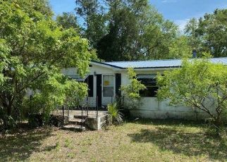 Foreclosed Home in Perry 32348 S BEVERLY ST - Property ID: 4482464748