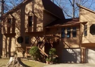 Foreclosed Home in Kennesaw 30144 OLD TRAIL CT NW - Property ID: 4482476116