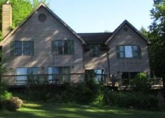 Foreclosed Home in Bolton Landing 12814 APPLE HILL RD - Property ID: 4482489708