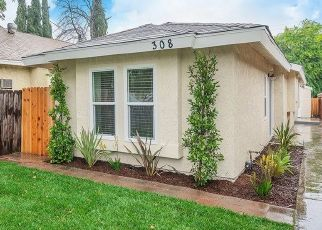 Foreclosed Home in San Gabriel 91776 E ANGELENO AVE - Property ID: 4482512478