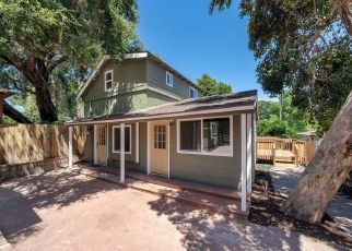 Foreclosed Home in San Luis Obispo 93401 HARRIS ST - Property ID: 4482521228