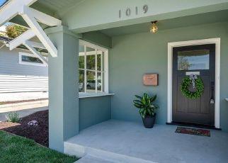 Foreclosed Home in San Luis Obispo 93401 PEACH ST - Property ID: 4482522103