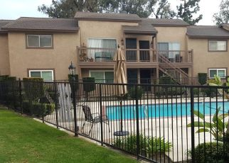 Foreclosed Home in Anaheim 92807 N TUSTIN AVE - Property ID: 4482523427