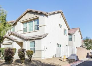 Foreclosed Home in Las Vegas 89129 DAILY HOPE AVE - Property ID: 4482530432